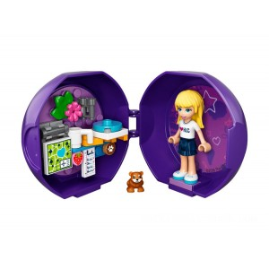 Lego Friends Friends Club House Pod - Sale