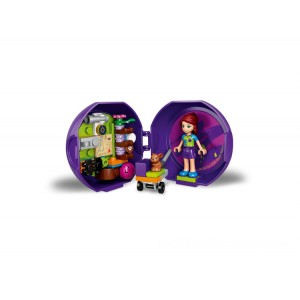 Lego Friends Mia's Exploration Pod - Sale