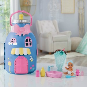 BABY born Surprise Bottle Playset - Sale