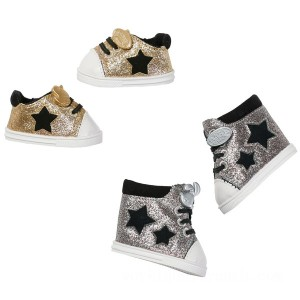 BABY Born Sneaker Assortment - Sale