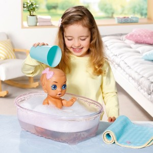 BABY born Surprise Bathtub Surprise - Sale