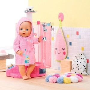 BABY born Bathrobe Assortment - Sale