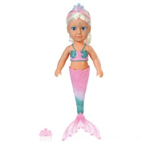 BABY born Sister Mermaid 46cm - Sale