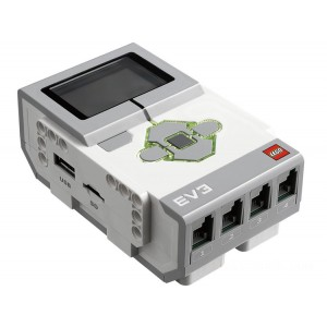 Lego MINDSTORMS® EV3 Intelligent Brick - Sale