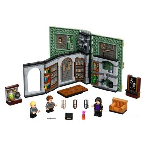 Lego Harry Potter™ Hogwarts™ Moment: Potions Class - Sale