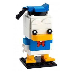 Lego BrickHeadz Donald Duck - Sale