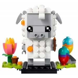 Lego BrickHeadz Easter Sheep - Sale
