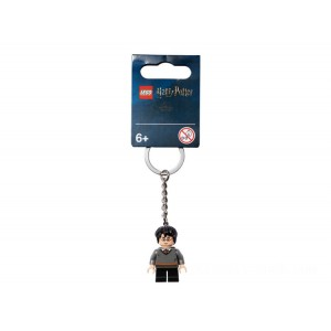 Lego Harry Potter™  Key Chain - Sale