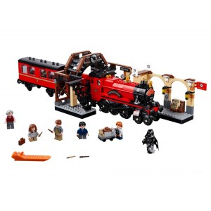 Lego Harry Potter™ Hogwarts™ Express - Sale