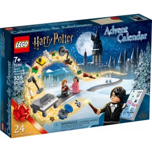 Lego Harry Potter™  Advent Calendar - Sale