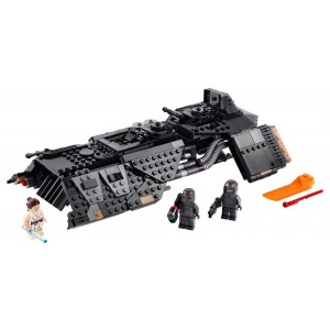 Lego STAR WARS™ Knights of Ren™ Transport Ship - Sale