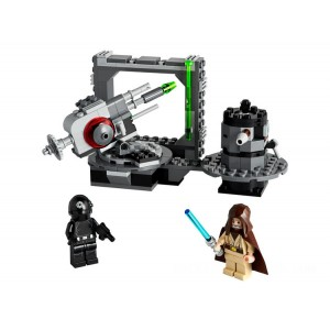Lego STAR WARS™ Death Star Cannon - Sale