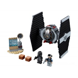Lego STAR WARS™ TIE Fighter™ Attack - Sale