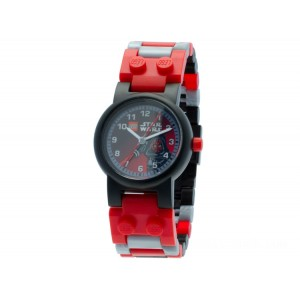 Lego STAR WARS™ Darth Maul™ Watch - Sale