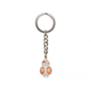 Lego STAR WARS™ Star Wars BB-8™ Key Chain - Sale