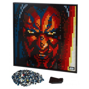 Lego STAR WARS™ Star Wars™ The Sith™ - Sale