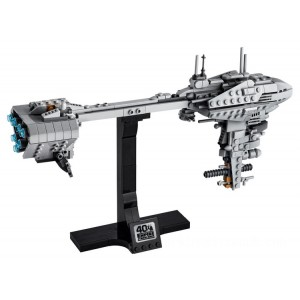 Lego STAR WARS™ Nebulon-B Frigate™ - Sale