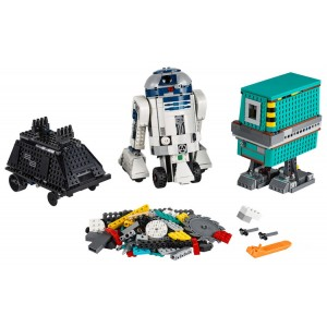 Lego STAR WARS™ Droid Commander - Sale
