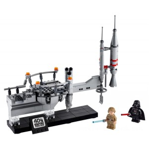 Lego STAR WARS™ Bespin™ Duel - Sale