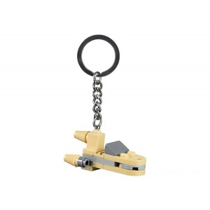 Lego STAR WARS™ Landspeeder™ Bag Charm - Sale