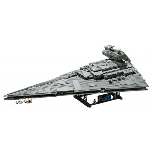 Lego STAR WARS™ Imperial Star Destroyer™ - Sale