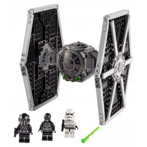 Lego STAR WARS™ Imperial TIE Fighter™ - Sale