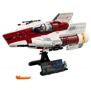 Lego STAR WARS™ A-wing Starfighter™ - Sale