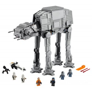 Lego STAR WARS™ AT-AT™ - Sale
