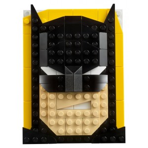 Lego Batman™ - Sale