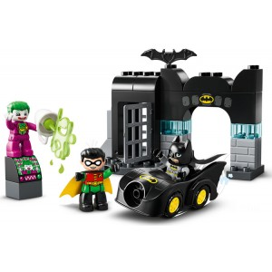 Lego Batman™ Batcave™ - Sale