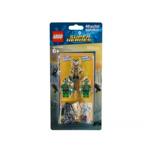Lego Batman™ Knightmare Batman™ Acc. Set 2018 - Sale