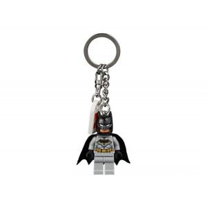 Lego Batman™ Key Chain - Sale