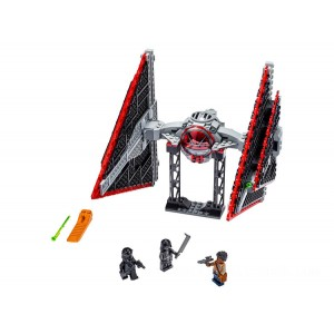Lego STAR WARS™ Sith TIE Fighter™ - Sale