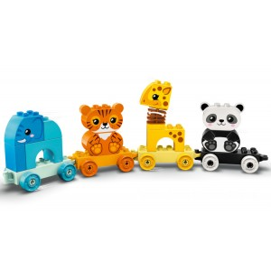 Lego DUPLO® Animal Train - Sale
