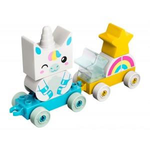Lego DUPLO® Unicorn - Sale