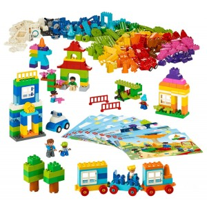 Lego DUPLO® Education My XL World - Sale