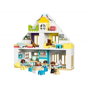 Lego DUPLO® Modular Playhouse - Sale
