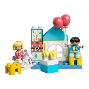 Lego DUPLO® Playroom - Sale