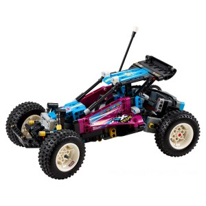 Lego Technic™ Off-Road Buggy - Sale