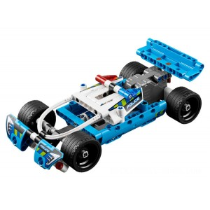 Lego Technic™ Police Pursuit - Sale