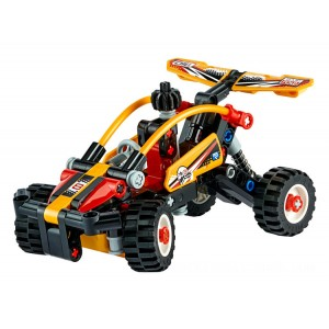 Lego Technic™ Buggy - Sale