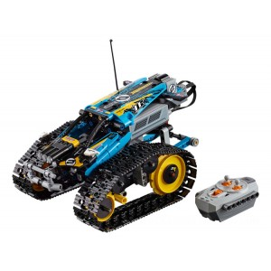 Lego Technic™ Remote-Controlled Stunt Racer - Sale