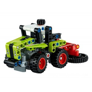 Lego Technic™ Mini CLAAS XERION - Sale