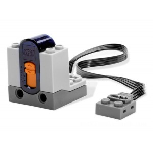 Lego Power Functions IR Receiver - Sale