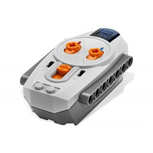 Lego Power Functions IR Remote Control - Sale