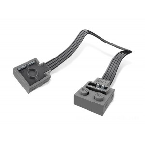 Lego Power Functions Extension Wire - Sale