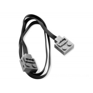 "Lego Power Functions Extension Wire 20"" - Sale"