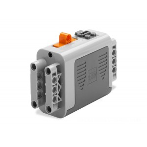 Lego Power Functions Battery Box - Sale