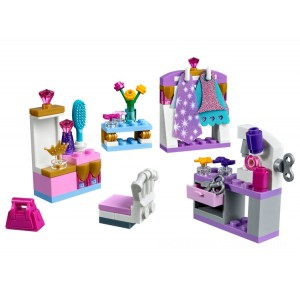 Lego Disney™ Mini-Doll Dress-Up Kit - Sale
