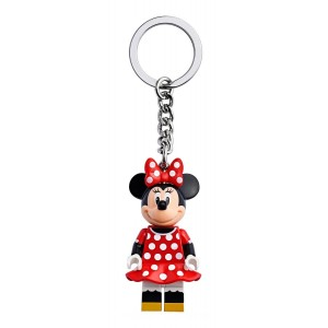 Lego Disney™ Minnie Key Chain - Sale
